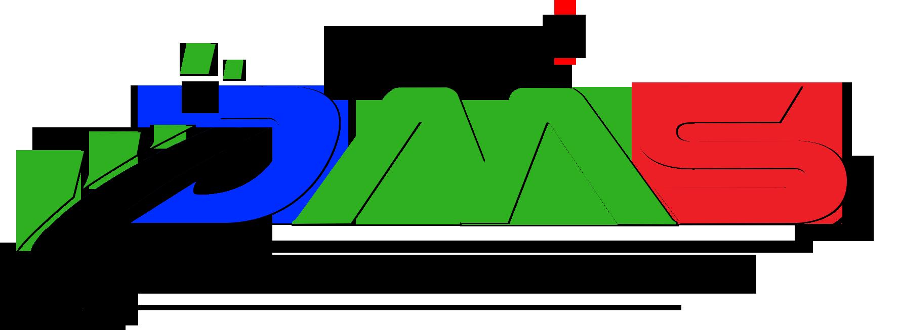 Direct Multi Services Logo